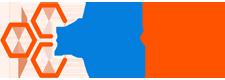 ParkGen Tasarım Logo